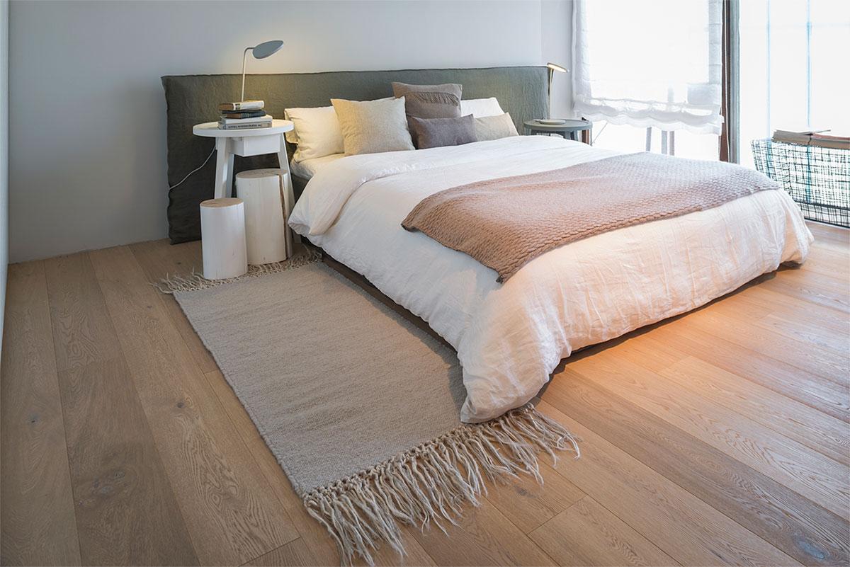 Natur Teppiche reine Schafwolle  Massteppich, gestalte